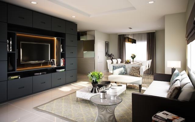 Golden Avenue_Single Home_3