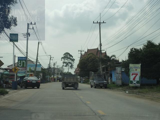 Location Panari 25