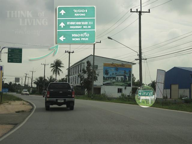 Location Panari 27