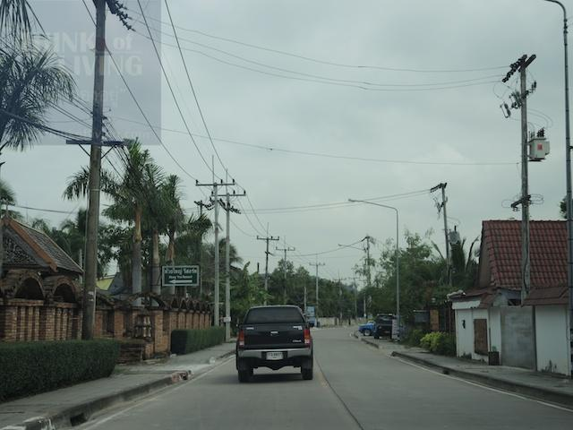 Location Panari 30