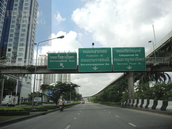 Location1 2