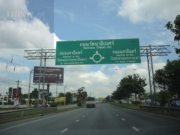 Location1 32