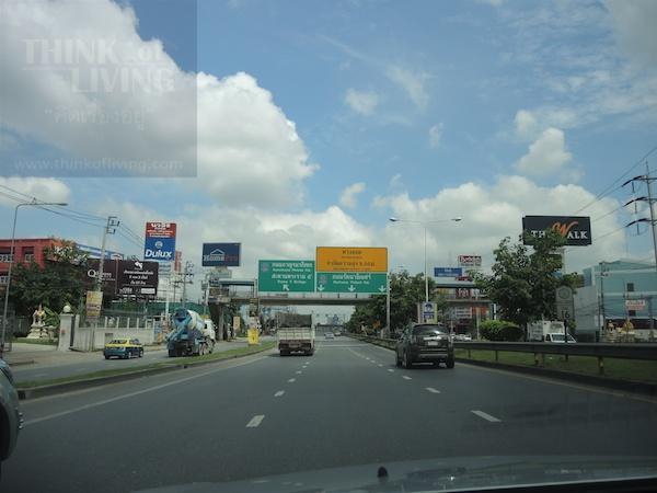 Location1 33