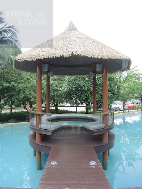 Maldives 001