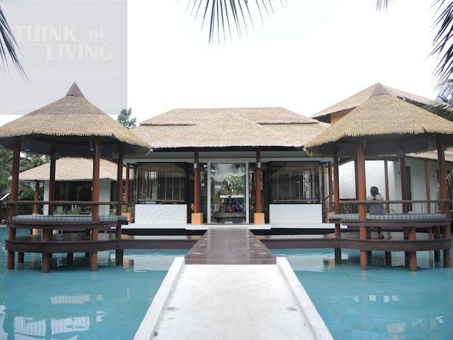 Maldives 110