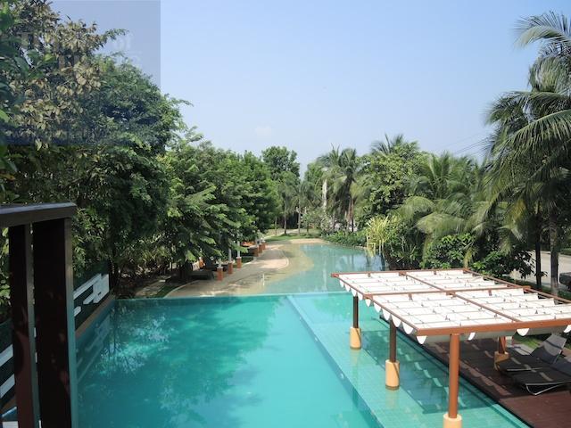 Maldives 127