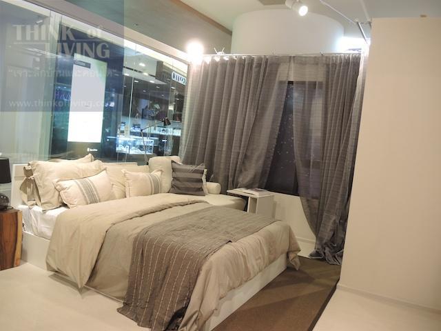 Room 72