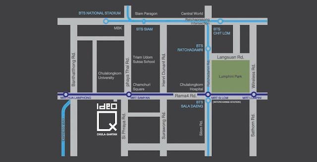 img-map-large