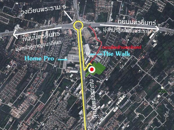 map1 copy