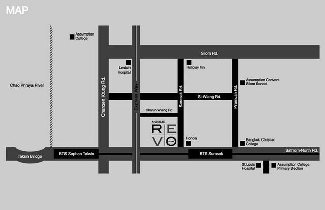 map1_resize