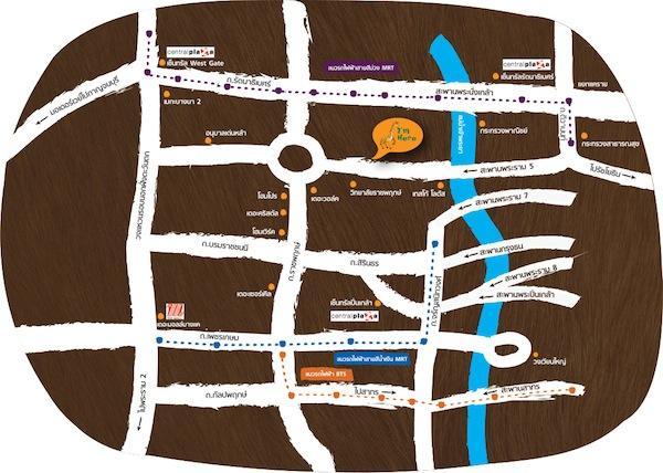 map_big-1
