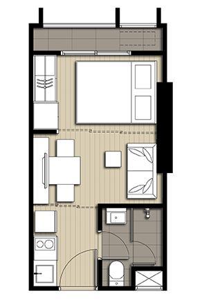 room-a2-4