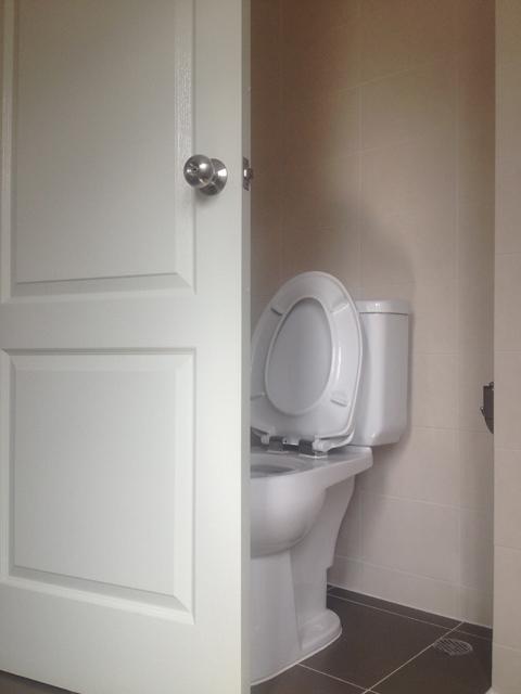 รูปห้องน้ำ ในมาสเตอร์