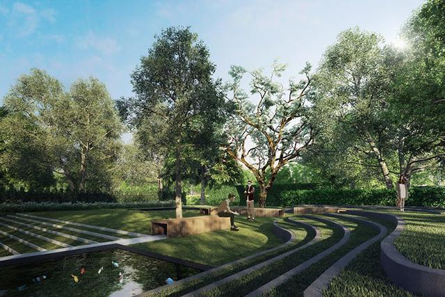 1-Enchanted Garden-01
