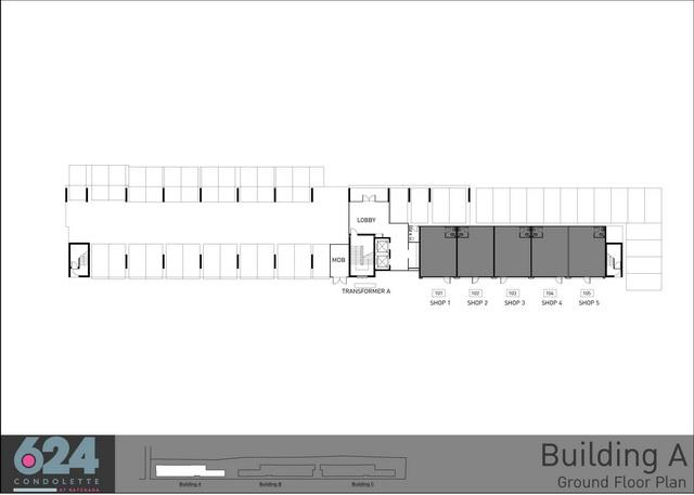 BuildingA-1-1