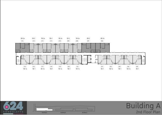 BuildingA-2-t