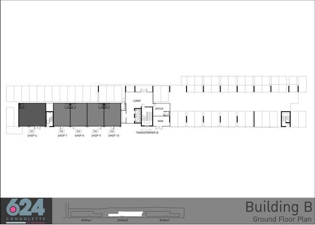 BuildingB-1