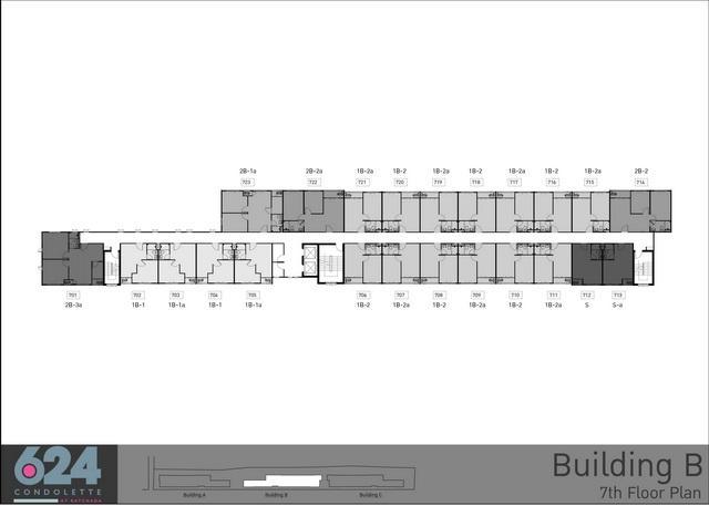 BuildingB-7