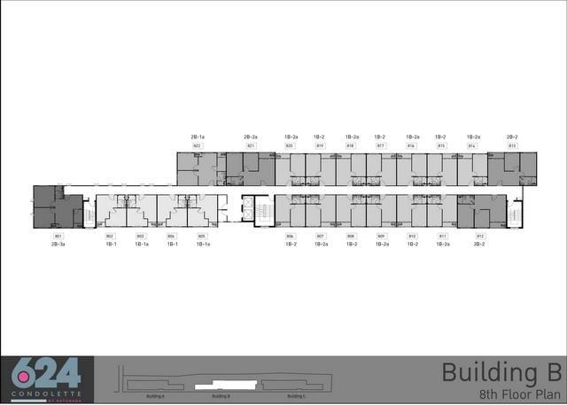 BuildingB-8_re