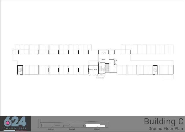 BuildingC-1_re