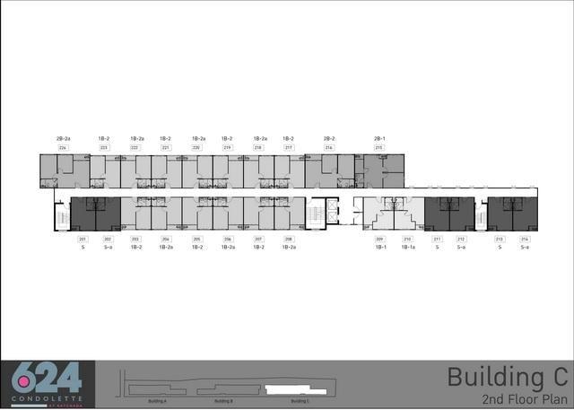 BuildingC-2