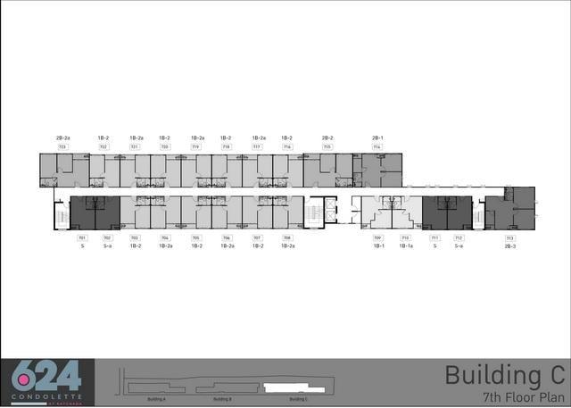 BuildingC-7