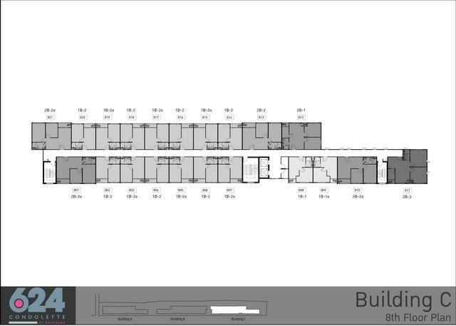 BuildingC-8