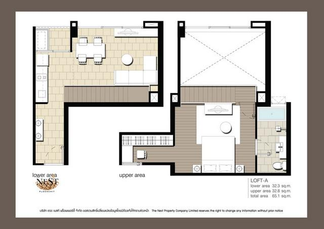 Loft A 65.10 sq_resize.m