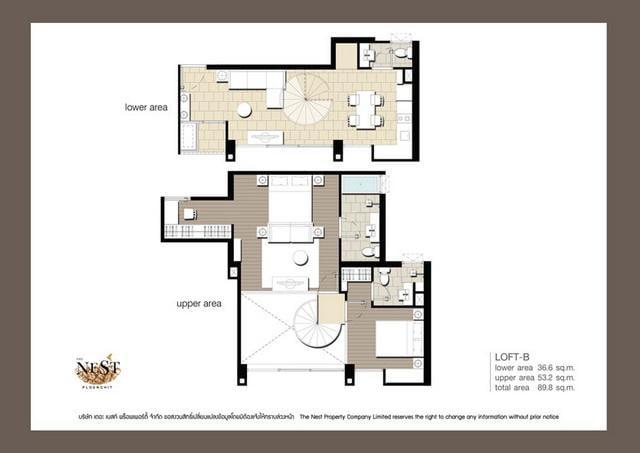 Loft B 89.80 sq.m_resize