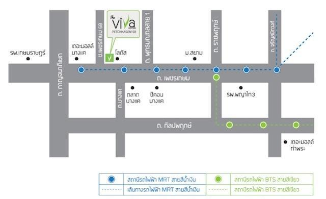 Map-viva68-พื้นเทา