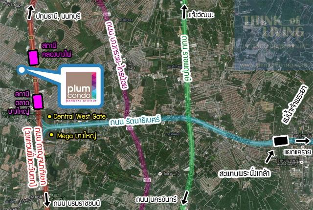 Map-Site (2)