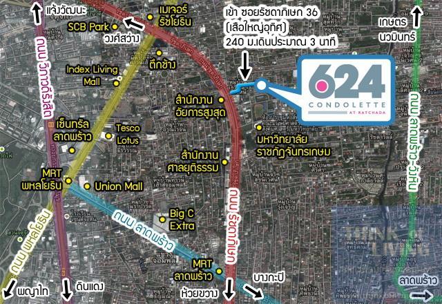 Map-Site_WM