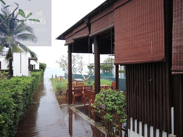 Oriental Beach ระยอง 21