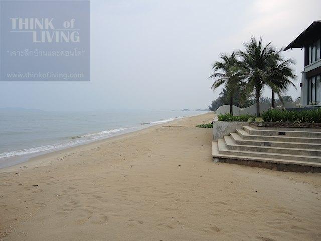 Oriental Beach ระยอง 29