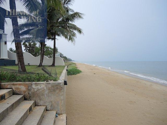 Oriental Beach ระยอง 30