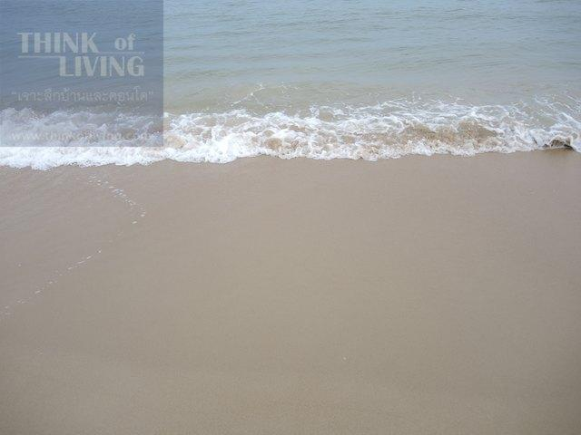 Oriental Beach ระยอง 36