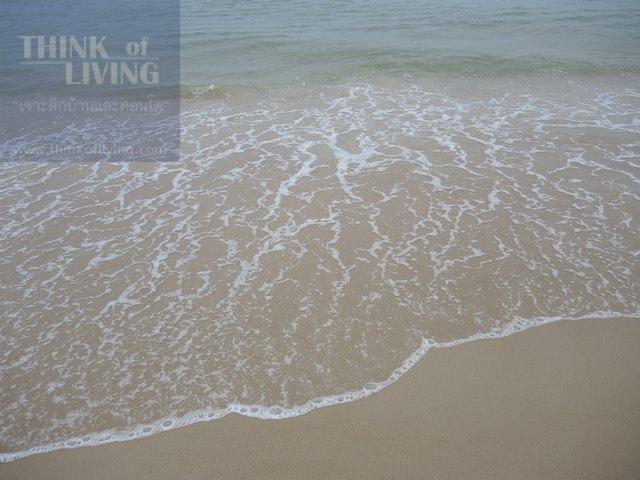 Oriental Beach ระยอง 38