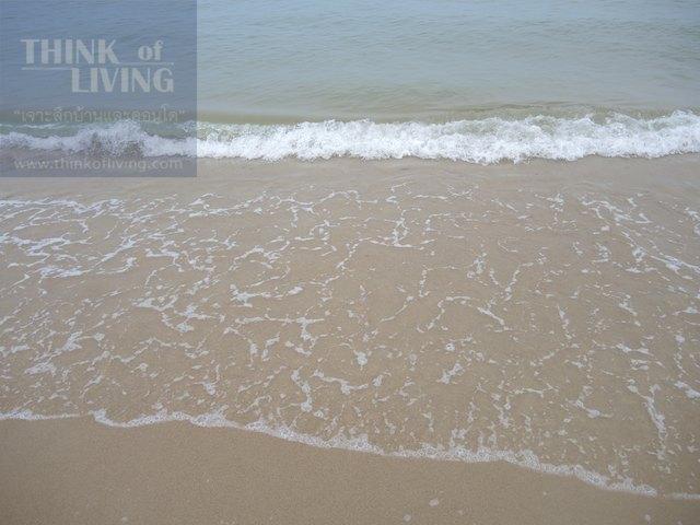 Oriental Beach ระยอง 48