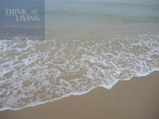Oriental Beach ระยอง 49