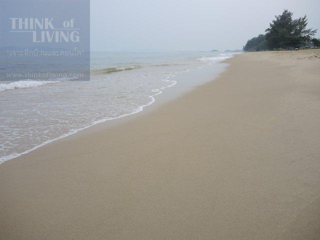 Oriental Beach ระยอง 54