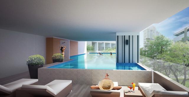 Pool_RE