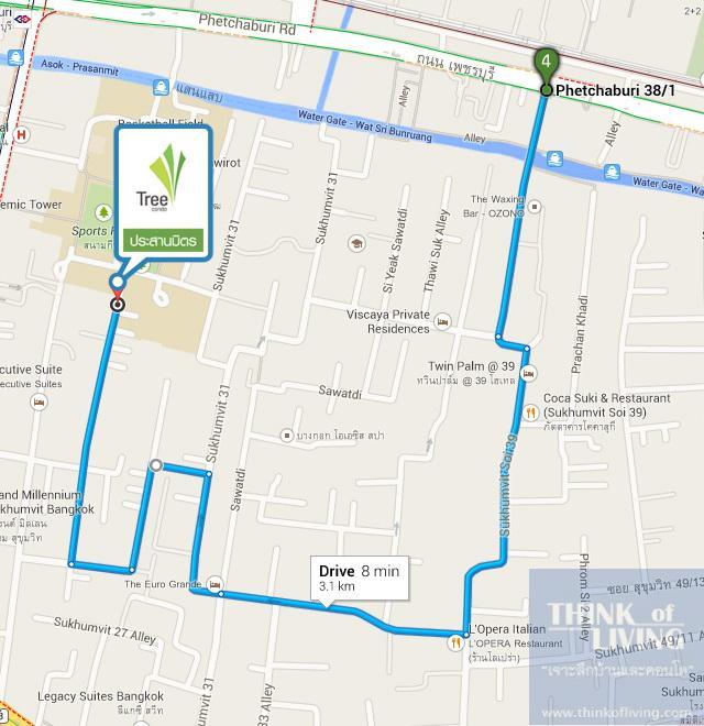 Route_4_WM