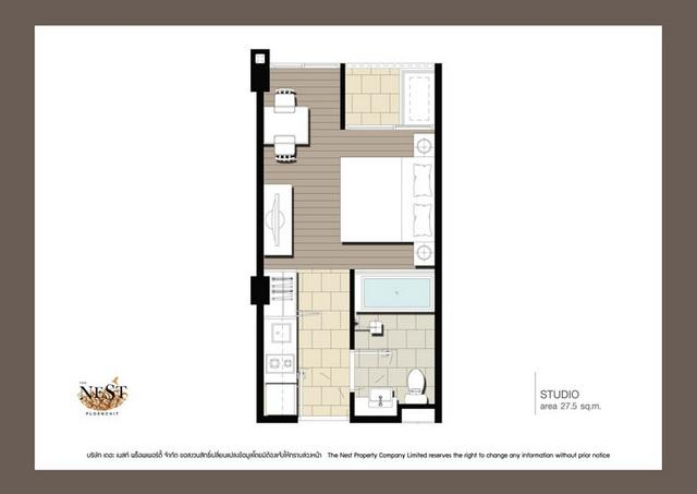 Studio 27.50 sq.m_resize