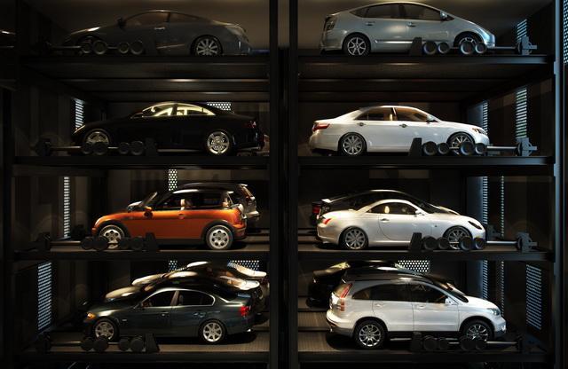 TCP_Smart_Carparking_final_RE