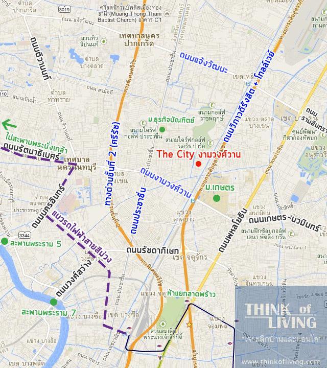 TheCity_Maps_Level 1