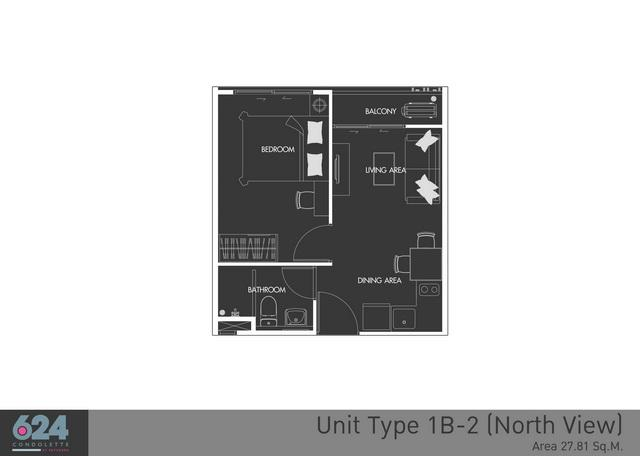 Unit Type 1B-2 (NV)_re