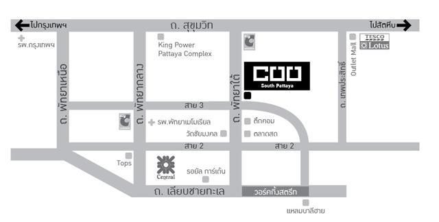 map_COO_Pattaya_28-10-13