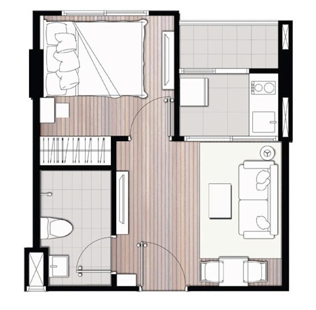 roomlayout1a