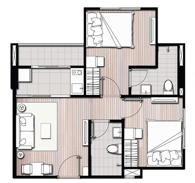 roomlayout2a