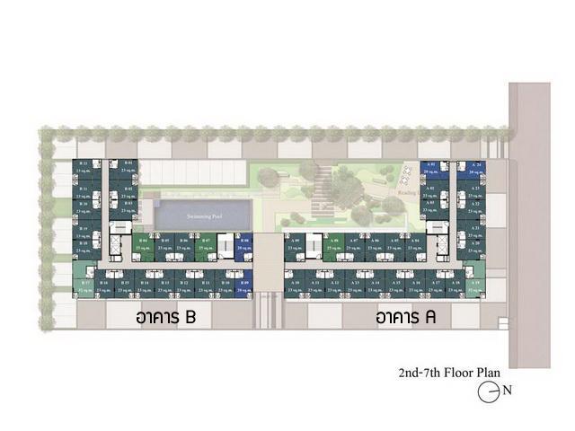 Floor-Plan2-7_Re_T